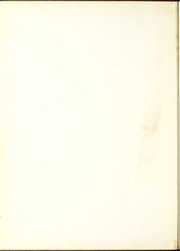 Page 2, 1957 Edition, North Central College - Spectrum Yearbook (Naperville, IL) online yearbook collection