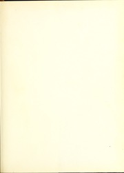 Page 3, 1957 Edition, North Central College - Spectrum Yearbook (Naperville, IL) online yearbook collection