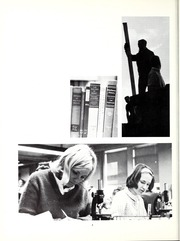 Page 10, 1967 Edition, North Central College - Spectrum Yearbook (Naperville, IL) online yearbook collection