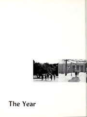 Page 14, 1967 Edition, North Central College - Spectrum Yearbook (Naperville, IL) online yearbook collection
