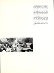 Page 15, 1967 Edition, North Central College - Spectrum Yearbook (Naperville, IL) online yearbook collection