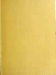 Page 3, 1967 Edition, North Central College - Spectrum Yearbook (Naperville, IL) online yearbook collection