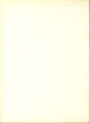 Page 4, 1967 Edition, North Central College - Spectrum Yearbook (Naperville, IL) online yearbook collection