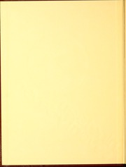 Page 2, 1977 Edition, North Central College - Spectrum Yearbook (Naperville, IL) online yearbook collection