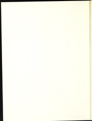 Page 4, 1977 Edition, North Central College - Spectrum Yearbook (Naperville, IL) online yearbook collection