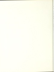 Page 4, 1979 Edition, North Central College - Spectrum Yearbook (Naperville, IL) online yearbook collection