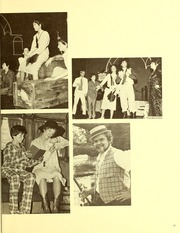 Page 15, 1983 Edition, North Central College - Spectrum Yearbook (Naperville, IL) online yearbook collection