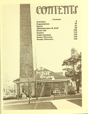 Page 5, 1983 Edition, North Central College - Spectrum Yearbook (Naperville, IL) online yearbook collection