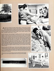 Page 11, 1988 Edition, North Central College - Spectrum Yearbook (Naperville, IL) online yearbook collection