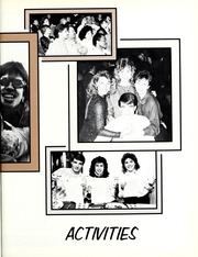 Page 13, 1988 Edition, North Central College - Spectrum Yearbook (Naperville, IL) online yearbook collection