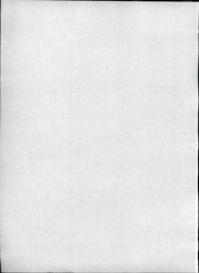 Page 4, 1945 Edition, Wheaton College - Tower Yearbook (Wheaton, IL) online yearbook collection