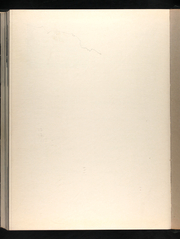 Page 362, 1950 Edition, Wheaton College - Tower Yearbook (Wheaton, IL) online yearbook collection