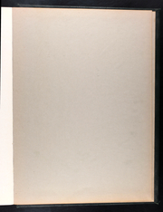 Page 363, 1950 Edition, Wheaton College - Tower Yearbook (Wheaton, IL) online yearbook collection