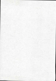 Page 4, 1960 Edition, Wheaton College - Tower Yearbook (Wheaton, IL) online yearbook collection