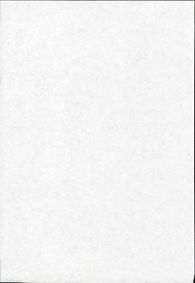 Page 5, 1960 Edition, Wheaton College - Tower Yearbook (Wheaton, IL) online yearbook collection