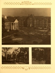 Page 17, 1973 Edition, Wheaton College - Tower Yearbook (Wheaton, IL) online yearbook collection