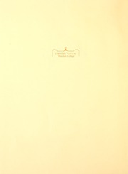 Page 6, 1973 Edition, Wheaton College - Tower Yearbook (Wheaton, IL) online yearbook collection