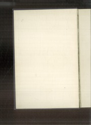 Page 2, 1909 Edition, Evanston Academy - Bear Yearbook (Evanston, IL) online yearbook collection