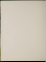 Page 4, 1957 Edition, George Williams College - Embers Yearbook (Chicago, IL) online yearbook collection