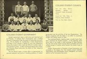 Page 14, 1933 Edition, Principia College - Sheaf Yearbook (Elsah, IL) online yearbook collection