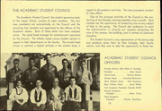 Page 16, 1933 Edition, Principia College - Sheaf Yearbook (Elsah, IL) online yearbook collection