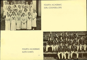 Page 17, 1933 Edition, Principia College - Sheaf Yearbook (Elsah, IL) online yearbook collection