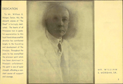 Page 9, 1933 Edition, Principia College - Sheaf Yearbook (Elsah, IL) online yearbook collection