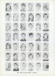 Page 14, 1969 Edition, Fairview Heights Middle School - Yearbook (Fairview Heights, IL) online yearbook collection