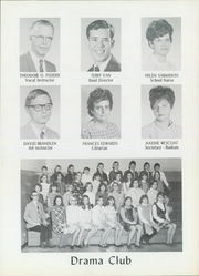Page 5, 1969 Edition, Fairview Heights Middle School - Yearbook (Fairview Heights, IL) online yearbook collection