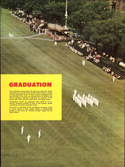 Page 5, 1956 Edition, US Navy Recruit Training Command - Keel Yearbook (Great Lakes, IL) online yearbook collection