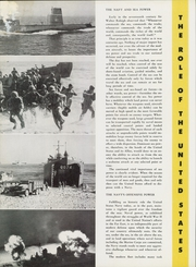 Page 10, 1957 Edition, US Navy Recruit Training Command - Keel Yearbook (Great Lakes, IL) online yearbook collection