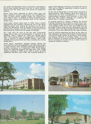 Page 15, 1965 Edition, US Navy Recruit Training Command - Keel Yearbook (Great Lakes, IL) online yearbook collection