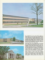 Page 14, 1966 Edition, US Navy Recruit Training Command - Keel Yearbook (Great Lakes, IL) online yearbook collection