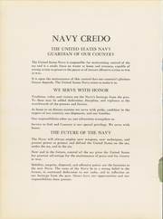 Page 4, 1966 Edition, US Navy Recruit Training Command - Keel Yearbook (Great Lakes, IL) online yearbook collection