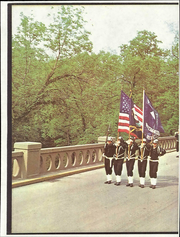 Page 3, 1969 Edition, US Navy Recruit Training Command - Keel Yearbook (Great Lakes, IL) online yearbook collection