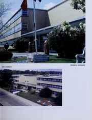Page 15, 1989 Edition, US Navy Recruit Training Command - Keel Yearbook (Great Lakes, IL) online yearbook collection