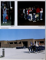 Page 6, 1989 Edition, US Navy Recruit Training Command - Keel Yearbook (Great Lakes, IL) online yearbook collection
