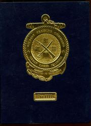 Page 1, 1996 Edition, US Navy Recruit Training Command - Keel Yearbook (Great Lakes, IL) online yearbook collection