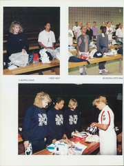 Page 8, 1996 Edition, US Navy Recruit Training Command - Keel Yearbook (Great Lakes, IL) online yearbook collection