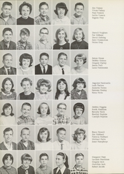 Page 10, 1967 Edition, Herrin Middle School - Junior Herrinite Yearbook (Herrin, IL) online yearbook collection