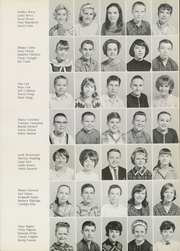 Page 9, 1967 Edition, Herrin Middle School - Junior Herrinite Yearbook (Herrin, IL) online yearbook collection