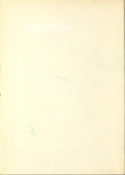 Page 16, 1922 Edition, Concordia University Chicago - Pillars Yearbook (River Forest, IL) online yearbook collection