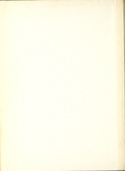 Page 2, 1922 Edition, Concordia University Chicago - Pillars Yearbook (River Forest, IL) online yearbook collection