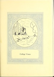 Page 15, 1924 Edition, Concordia University Chicago - Pillars Yearbook (River Forest, IL) online yearbook collection
