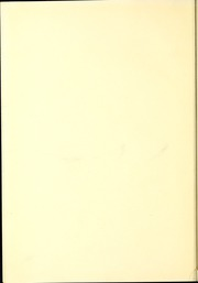 Page 16, 1924 Edition, Concordia University Chicago - Pillars Yearbook (River Forest, IL) online yearbook collection