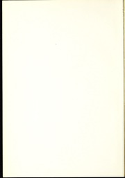 Page 6, 1924 Edition, Concordia University Chicago - Pillars Yearbook (River Forest, IL) online yearbook collection