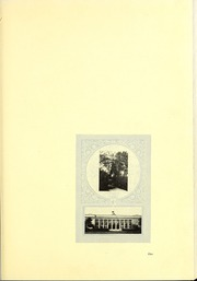 Page 7, 1924 Edition, Concordia University Chicago - Pillars Yearbook (River Forest, IL) online yearbook collection