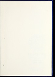 Page 5, 1957 Edition, Concordia University Chicago - Pillars Yearbook (River Forest, IL) online yearbook collection