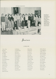 Page 97, 1960 Edition, Concordia University Chicago - Pillars Yearbook (River Forest, IL) online yearbook collection