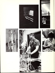 Page 14, 1967 Edition, Concordia University Chicago - Pillars Yearbook (River Forest, IL) online yearbook collection